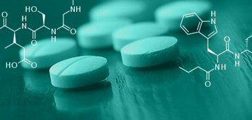 Cmc pharma